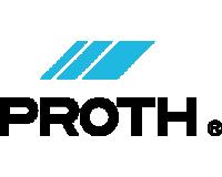 Proth