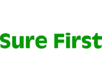 sure-first
