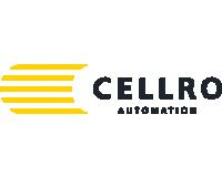 Cellro